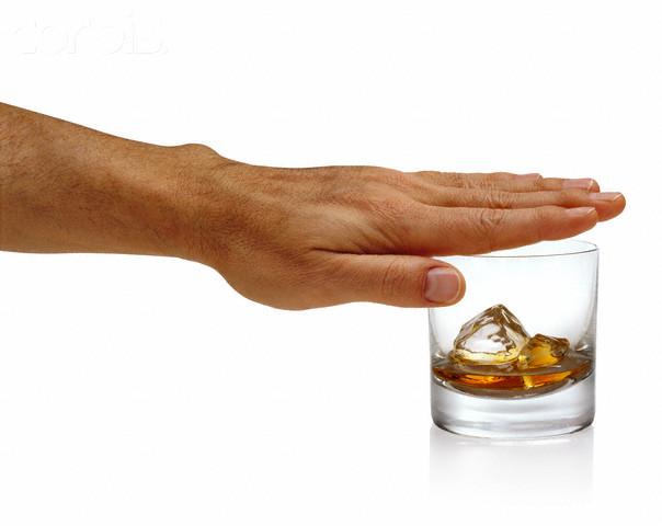 Tratamento de alcoólicos em Surgut